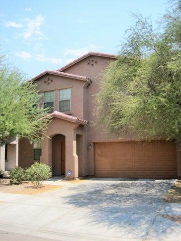 7103 W ST CATHERINE Avenue, Laveen, AZ 85339