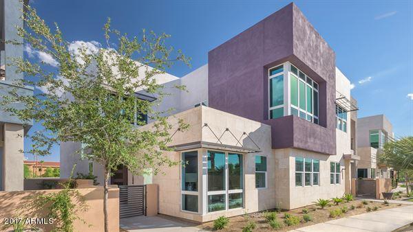 9001 E San Victor Drive, 2018, Scottsdale, AZ 85256