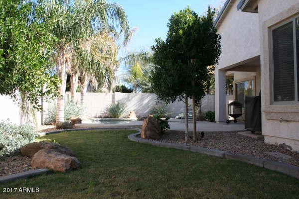 926 S ASH Street, Gilbert, AZ 85233