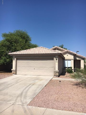 3910 N 105TH Lane, Avondale, AZ 85392