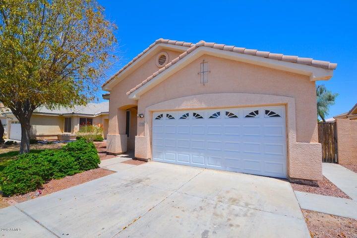 1450 E MEGAN Street, Chandler, AZ 85225