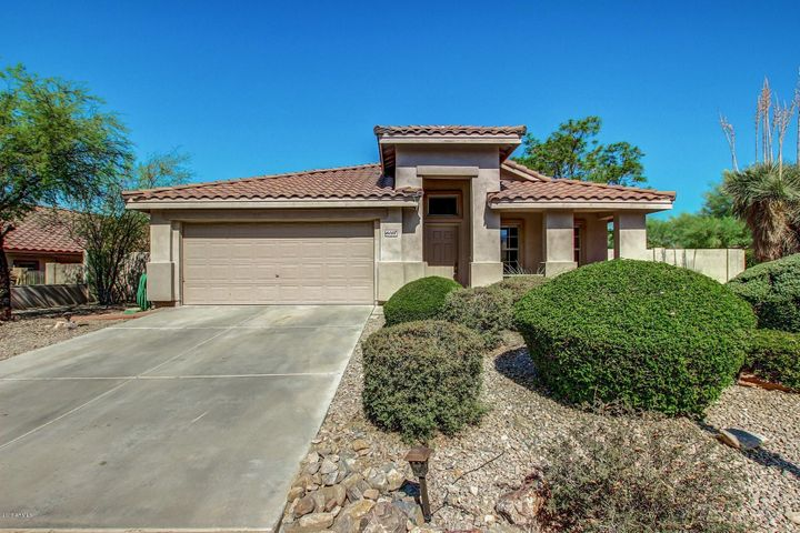 16028 N 102ND Place, Scottsdale, AZ 85255