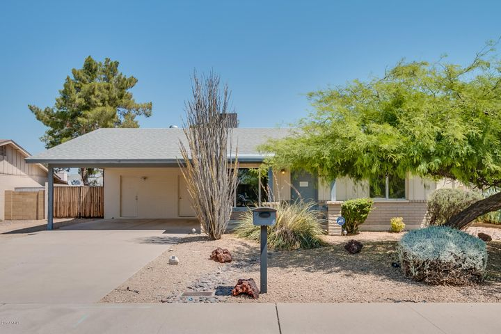2172 E APOLLO Avenue, Tempe, AZ 85283