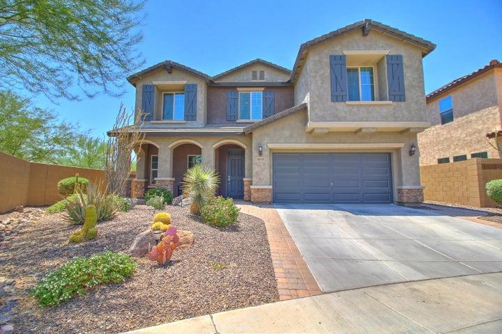 26708 N 14TH Lane, Phoenix, AZ 85085
