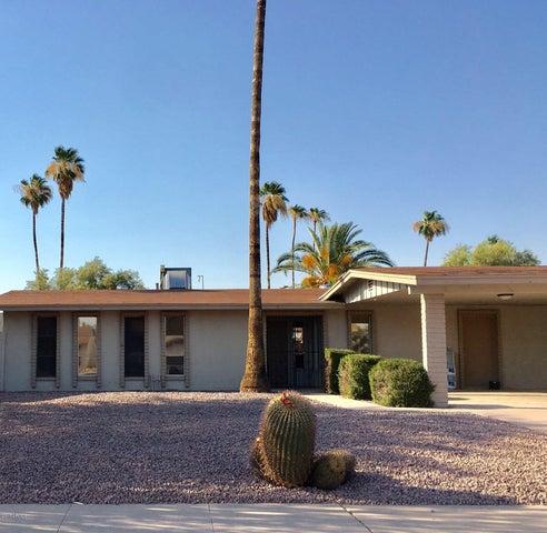 3622 W BLOOMFIELD Road, Phoenix, AZ 85029