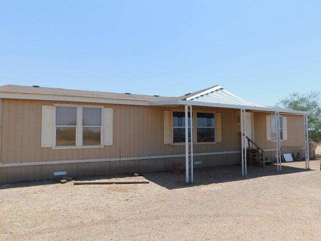 10145 E PRAIRIE HAWK Lane, San Tan Valley, AZ 85143