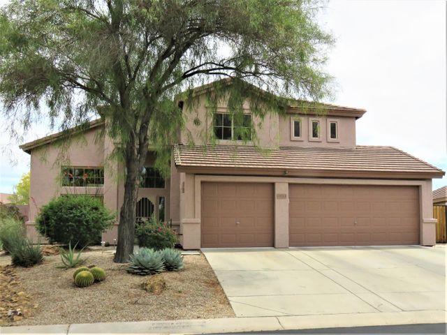 33223 N 46TH Way, Cave Creek, AZ 85331