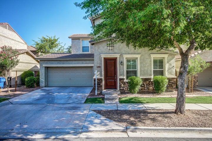 4285 E OAKLAND Street, Gilbert, AZ 85295