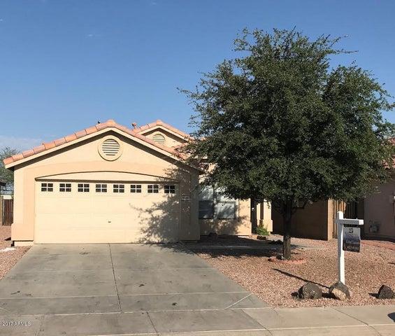 peoria arizona homes for sale phoenix homes for sale