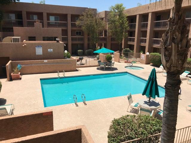 7494 E EARLL Drive, 210, Scottsdale, AZ 85251