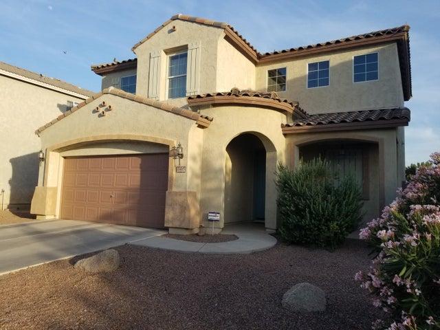 1007 E SUNLAND Avenue, Phoenix, AZ 85040