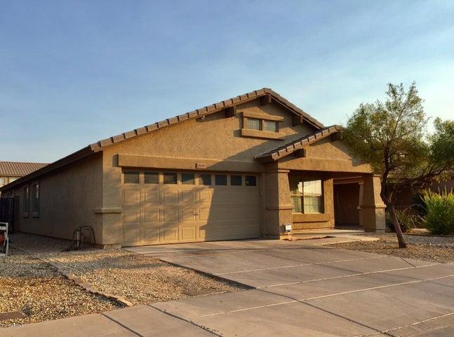 3141 W MALDONADO Road, Phoenix, AZ 85041