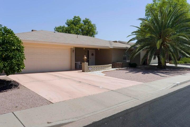 8260 E KIOWA Avenue, Mesa, AZ 85209