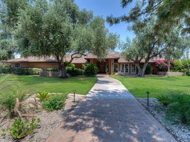 4429 N 61ST Street, Scottsdale, AZ 85251