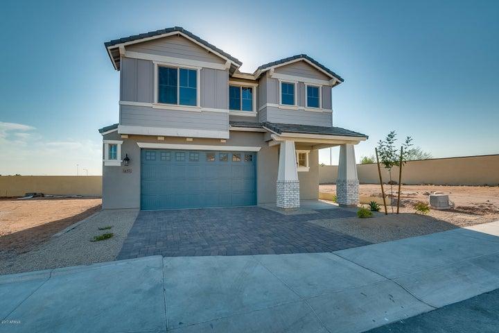 1152 N ESTRADA, Mesa, AZ 85207