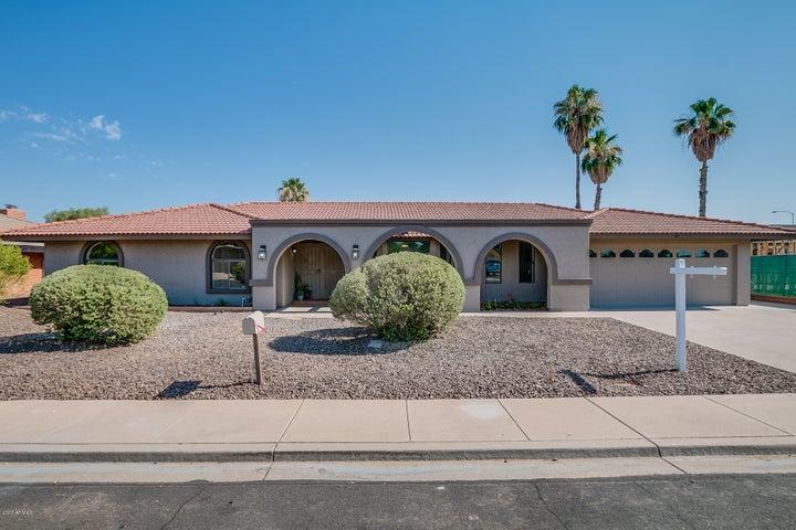 2536 E INGLEWOOD Street, Mesa, AZ 85213