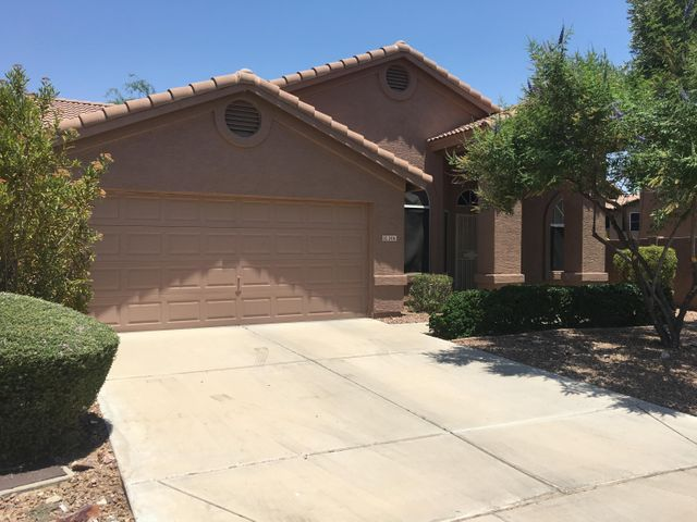 2416 E WINDSONG Drive, Phoenix, AZ 85048