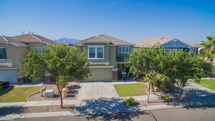 12157 W COCOPAH Street, Avondale, AZ 85323
