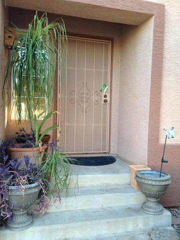 476 N LEOMA Lane, Chandler, AZ 85225