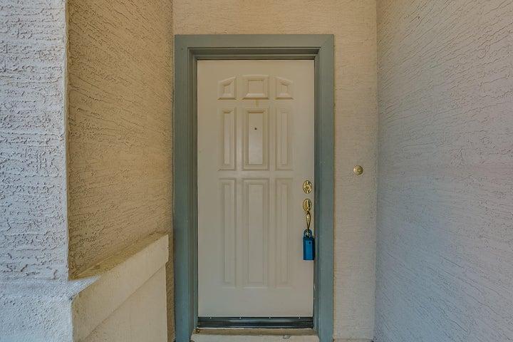 17624 W VOLTAIRE Street, Surprise, AZ 85388