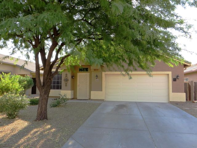 33843 N SLATE CREEK Drive, San Tan Valley, AZ 85143