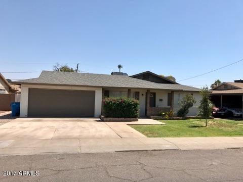 5615 W CAMBRIDGE Avenue, Phoenix, AZ 85035