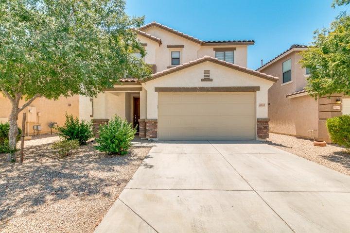 22249 E VIA DEL PALO, Queen Creek, AZ 85142
