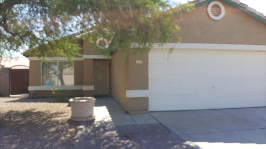 7049 N 41ST Lane, Phoenix, AZ 85051