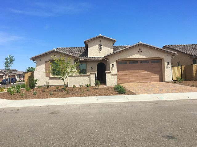 19042 N 54TH Lane, Glendale, AZ 85308