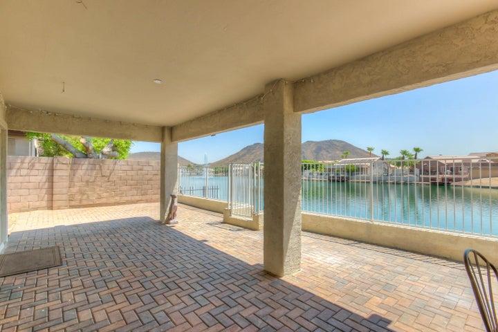 20205 N 55TH Avenue, Glendale, AZ 85308