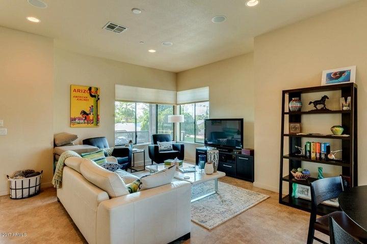 6937 E 6TH Street, 1001, Scottsdale, AZ 85251
