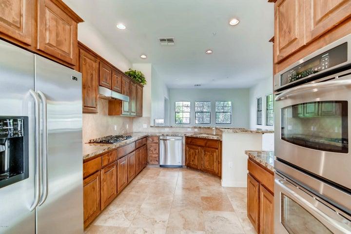 20750 N 87TH Street, 1047, Scottsdale, AZ 85255