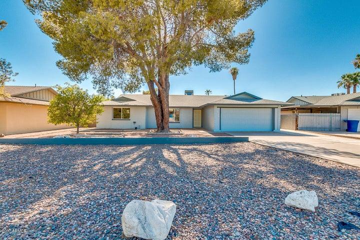 6750 S POPLAR Street, Tempe, AZ 85283