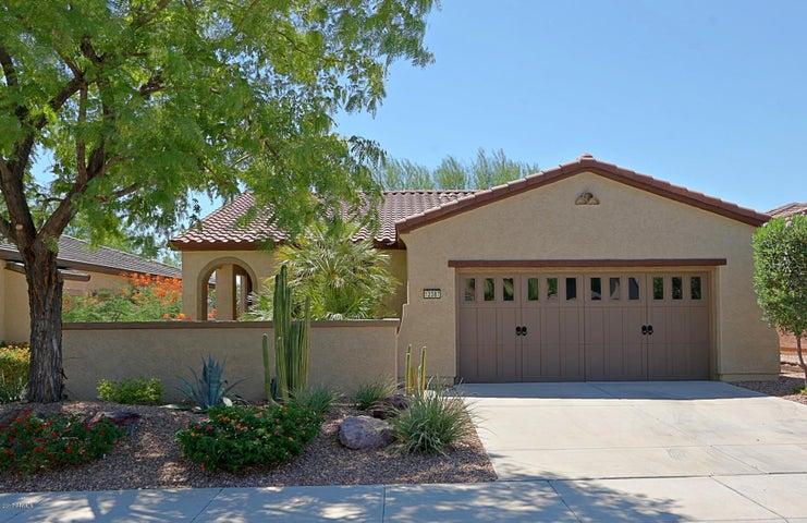 12387 W ROBERTA Lane, Peoria, AZ 85383
