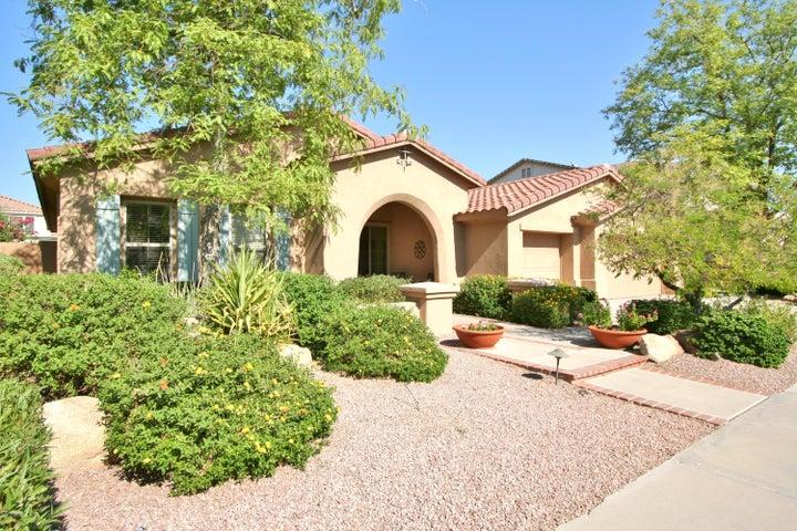 7705 S MYRTLE Avenue, Tempe, AZ 85284