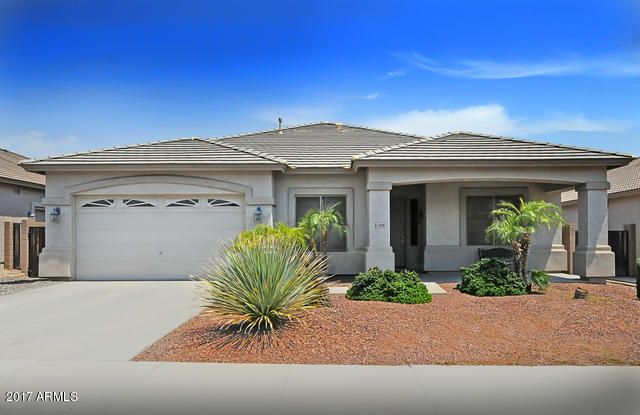 13816 W MONTEBELLO Avenue, Litchfield Park, AZ 85340