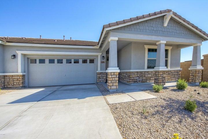 14566 W PASADENA Avenue Litchfield Park AZ 85340