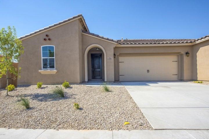 14563 W PASADENA Avenue, Litchfield Park, AZ 85340