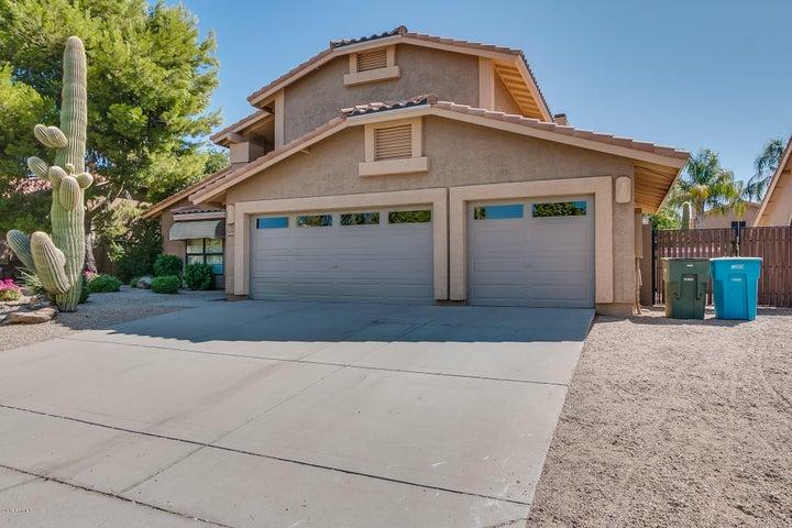 5432 E CHARLESTON Avenue, Scottsdale, AZ 85254