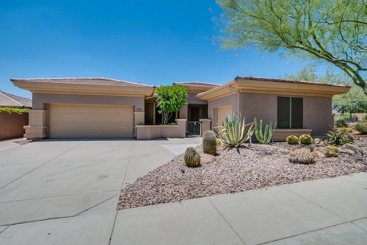 42218 N ANTHEM SPRINGS Road, Anthem, AZ 85086