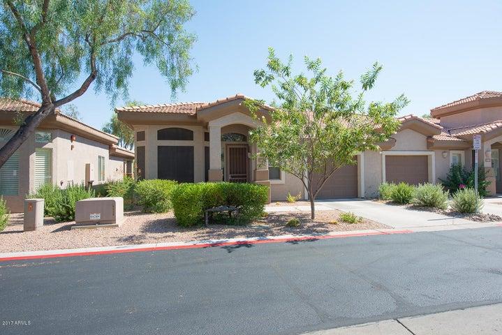 14000 N 94TH Street, 1104, Scottsdale, AZ 85260