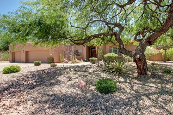 9391 E MARK Lane, Scottsdale, AZ 85262