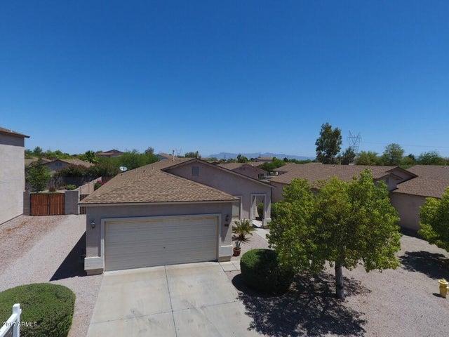 1220 E DUST DEVIL Drive, San Tan Valley, AZ 85143
