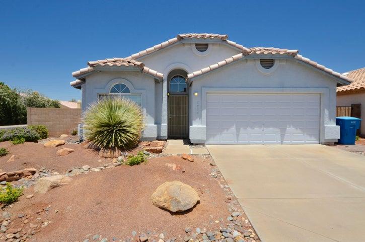 2828 E WAGONER Road, Phoenix, AZ 85032