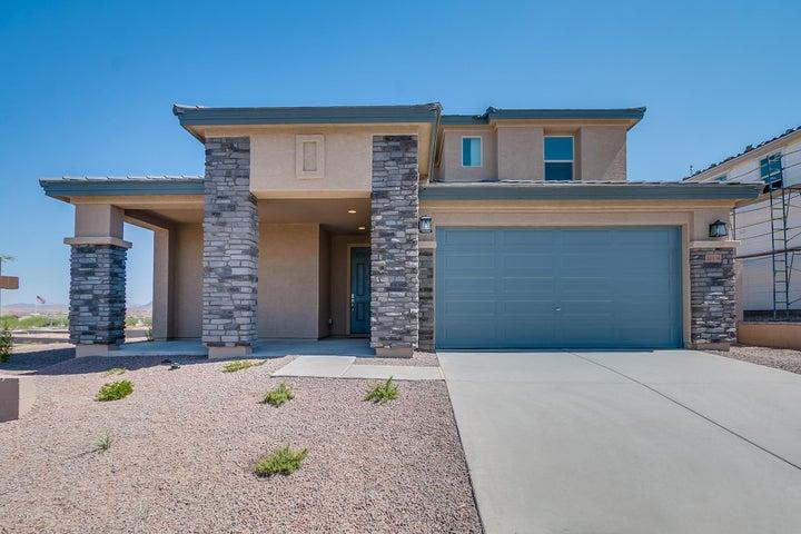 10636 W EUCALYPTUS Road, Peoria, AZ 85383