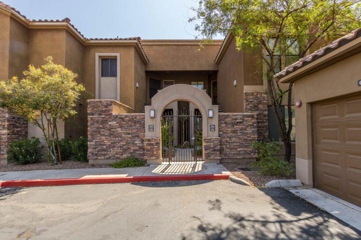 7027 N SCOTTSDALE Road, 155, Scottsdale, AZ 85253