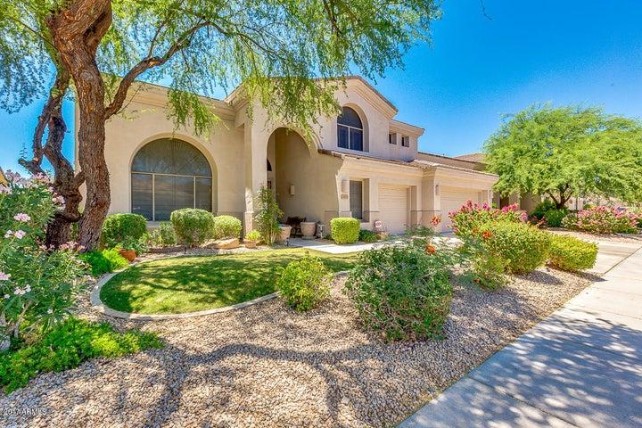 7559 E NESTLING Way, Scottsdale, AZ 85255