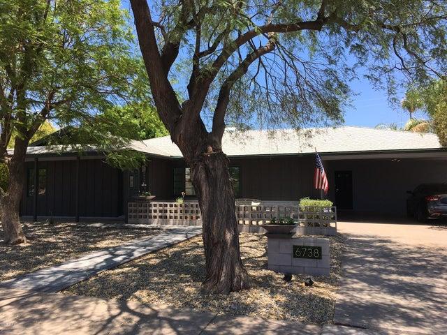 6738 E PALM Lane, Scottsdale, AZ 85257