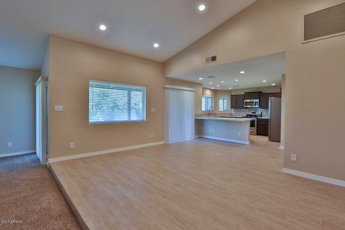 4638 N 82ND Street, Scottsdale, AZ 85251