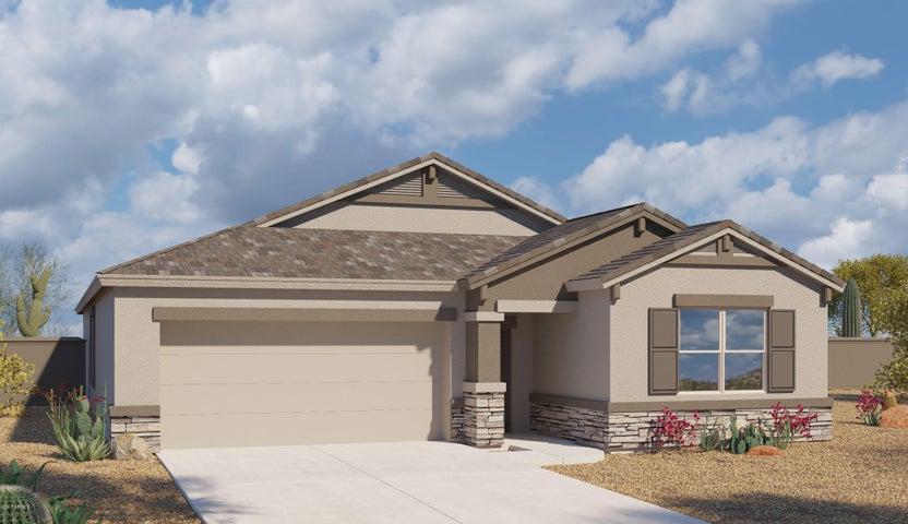 20241 N SANTA CRUZ Drive, Maricopa, AZ 85138